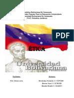 4ta ACTIVIDAD. UNIDAD VI TRABAJO GRUPAL. ETICA.pdf