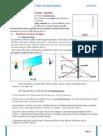 les-images-formees-par-un-miroire-plan-cours-1-1.pdf