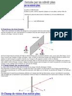les-images-formees-par-un-miroire-plan-resume-de-cours-1-3.pdf