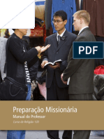 missionary-preparation-teacher-manual_por.pdf