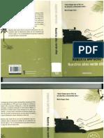 Ampuero, Nuestro años verde olivo.pdf
