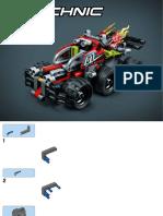 Lego 42072_73.pdf
