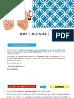 RESPIRATORIO.pdf
