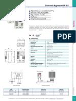 EZ01000115 EFR 012 Hygrostat.pdf