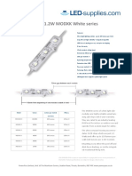 led_modules_1_2w_ip68_white_series