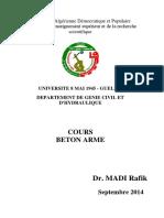 BETON ARME.pdf