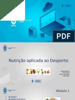Apresentação-Módulo-1-2.pdf