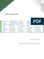 Uber-business-model-ebook.pdf