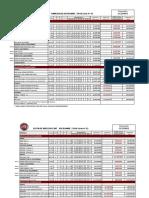 FIAT Lista Precios Diciembre-Enero