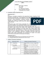 RPP KD.3.13. ADMINISTRASI TRANSAKSI XII PM