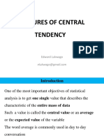 Measures of central tendency - use this.pdf
