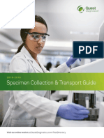Specimen_Collection_and_Transport_Guide_2019(1)