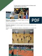 voleibol tactica.docx