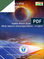 SOLAR_ECLIPSE_POSOCO_REPORT