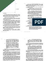 4) Orion Security Corporation v. Kalfam.pdf
