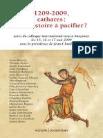 La_Charte_de_Niquinta_et_le_rassemblemen