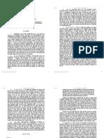 5) Flores v. Mallare-Phillipps.pdf