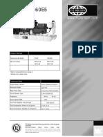 p660e5-brochure