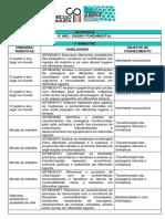 curriculo Geografia 1bim.pdf