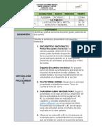 ACTIVIDAD+ECUACIÓN+DE+LA+RECTA2.docx