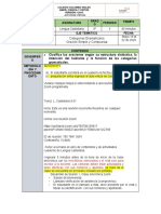 GUÍA+#3+GRADO+9+CVI+LENGUA+CASTELLANA (2).docx