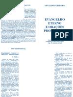 evangelho_eterno_e_orações_prodigiosas