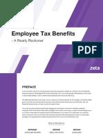 ebook__reimbursements_.pdf