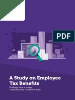 Zeta_Employee_Benefits_Study
