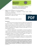 LCondenanza-FFajardo_PONENCIA