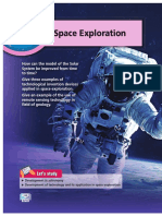chapter-10 PT 3 SCIENCE SPACE EXPLORATION