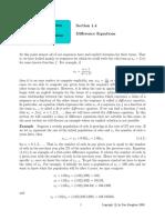 difference eqn.pdf
