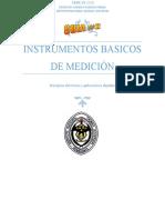 INSTRUMENTOS_BASICOS_DE_MEDICION_PRACTICA(2) D2,D3,D4