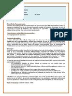 Projet de fin de cycle.pdf