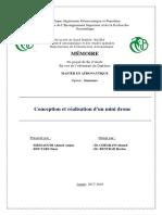 057-2018.pdf