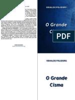 o_grande_cisma