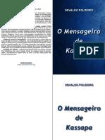 o_mensageiro_de_kassapa