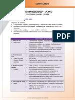 Ensino-Religioso-1ano-OK.pdf