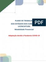 PLANO_DE_TRAB_COVID_19