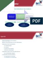 evaluation_fournisseurs_formations_COTTEUX (1)