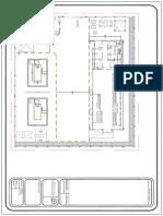 Site Plan Model (1)