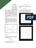 ACTIVIDADES CON SOLUCION ONCE.docx