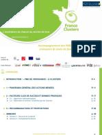 2015-memento-levee-de-fonds (2)