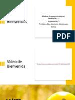 4. Procesos Estrategicos I-1.pdf