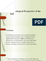 Psychological-Perspective.pptx