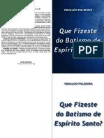 que_fizeste_do_batismo