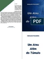 um_ateu_alem