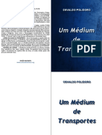 um_medium_de_transportes