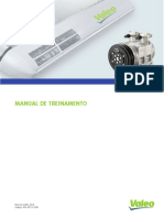Manual_Treinamento_Portugues_VALEO_036-00112-000_rev02.pdf