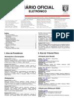 DOE-TCE-PB_214_2011-01-12.pdf