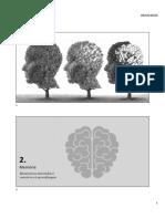 Funções cognitivas_memória